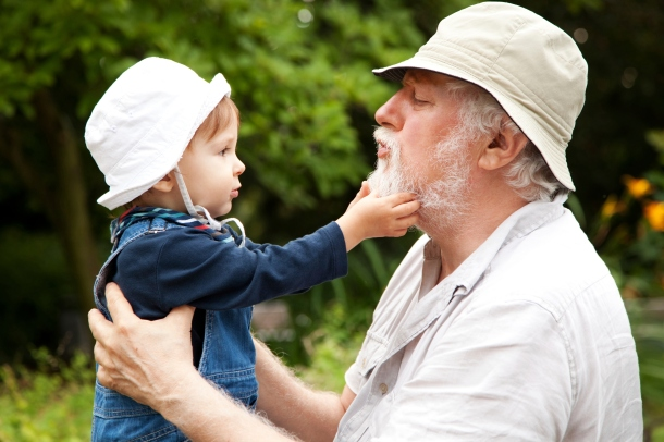babysitting-and-health