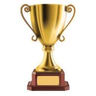award-trophy-250x250